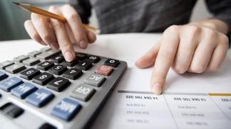 ARBA lanza un plan de pagos para regularizar deudas vencidas al 31 de mayo de este año