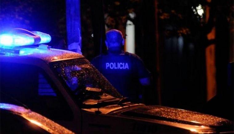 Mar del Plata  | El ladrón abatido había salido de la cárcel hace días