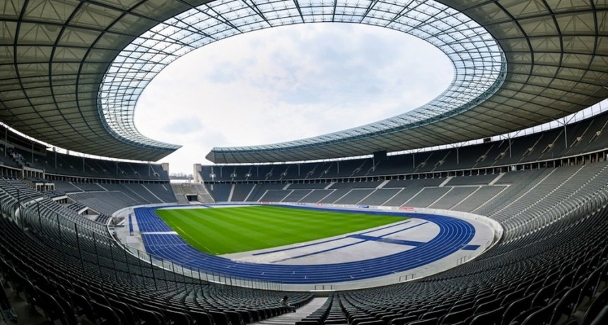 En Alemania analizan el regreso del público a los estadios