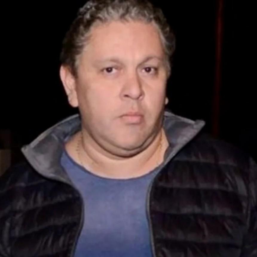 EL CALAFATE   Para Facundo Zaeta, el plan era robar dinero y acusó a Gómez del crimen de Gutiérrez