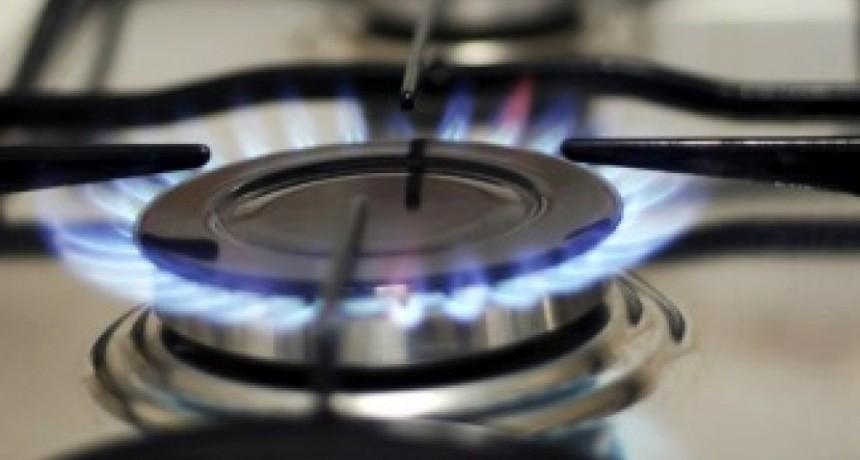Cuidados para prevenir una intoxicación por monóxido de carbono durante la cuarentena