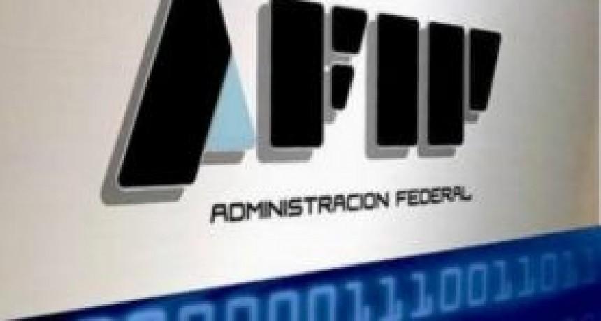 AFIP prorrogó hasta el 31 de agosto el plazo para presentar las declaraciones del Impuesto a las Ganancias y Bienes Personales