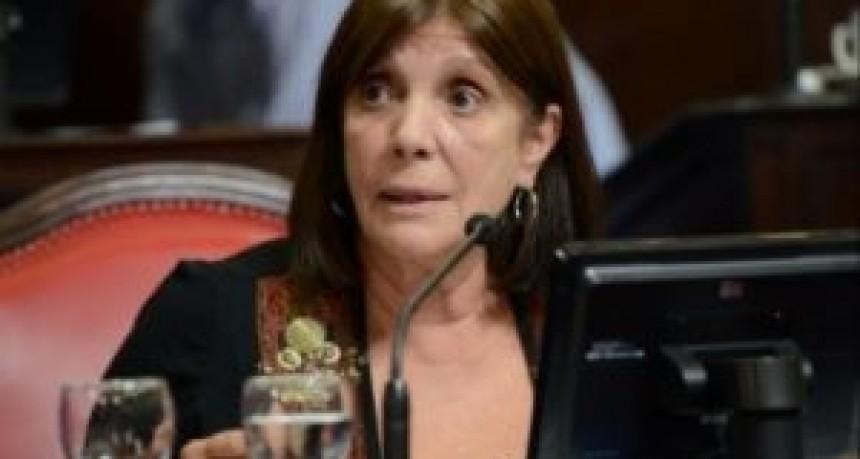 García: «La ocupación de las camas de internación se está acelerando»