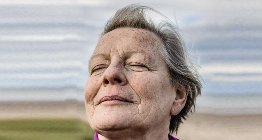 Un simple análisis de sangre podría detectar el Alzheimer