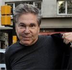CABA: La lista radical progresista que apenas tiene avales por Guillermo Cherashny