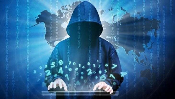 Advierten que un malware brasileño roba datos bancarios en toda la región