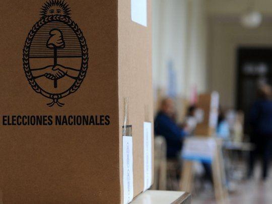 ELECCIONES, TIEMPO DE MEZQUINDADES By Máximo Luppino