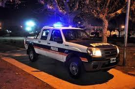 Ultimas novedades policiales