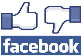 No se puede cambiar el color del perfil en Facebook: es un virus