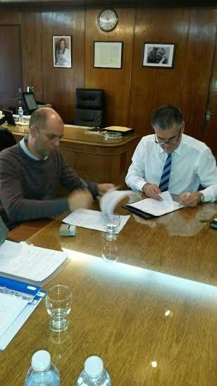 """Se garantizará la continuidad del Programa """"Argentina Trabaja"""""""