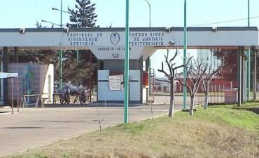 Junín: Dos jefes de la Unidad 13 fueron detenidos por apremios ilegales