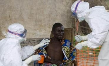 Ébola, la epidemia que aterroriza África: ¿Qué hay que saber?