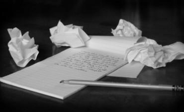 ESPACIO CEDIDO: Hoy la sociedad de escritores de Gral Viamonte