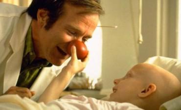 La autopsia confirma que Robin Williams se suicidó