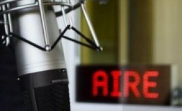 En Radio Provincia los trabajadores contratados no logran regularizar su situación