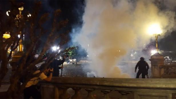 Tucumán, la bisagra hacia la ingobernabilidad by Carlos Tórtora