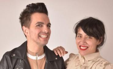 Llega Miranda e Ivan Noble a Los Toldos