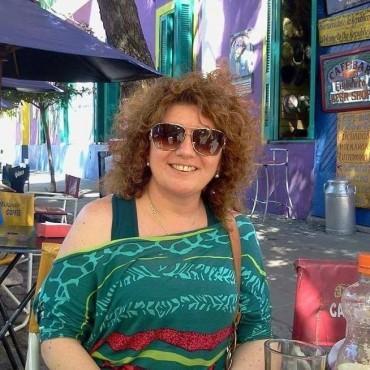 REIKI: Qué significa si tengo gastritis? By terapeuta Holística Adriana Rius