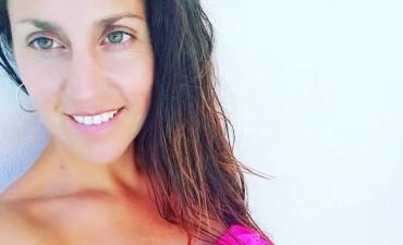 Magníficos Beneficios Del Spinning (en Mujeres y Hombres) By prof Laura Villarreal