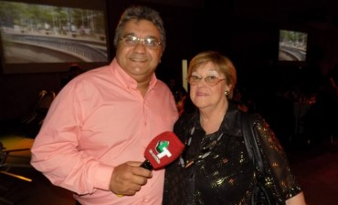 Hoy se celebra el Día Mundial del Folclore By Prof Graciela García