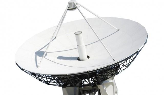 Detectan frecuencias sin identificar procedentes del espacio