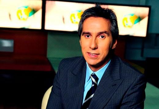 Juan Miceli recibirá el premio al Comunicador Bonaerense 2018
