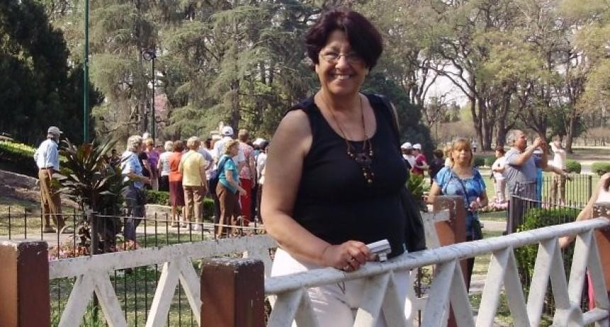 San Martín, Vino y comida. Por Alicia Severini