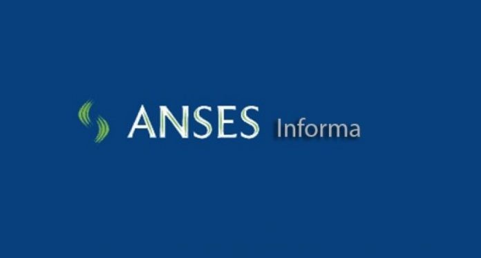 La ANSES brinda cobertura durante el embarazo
