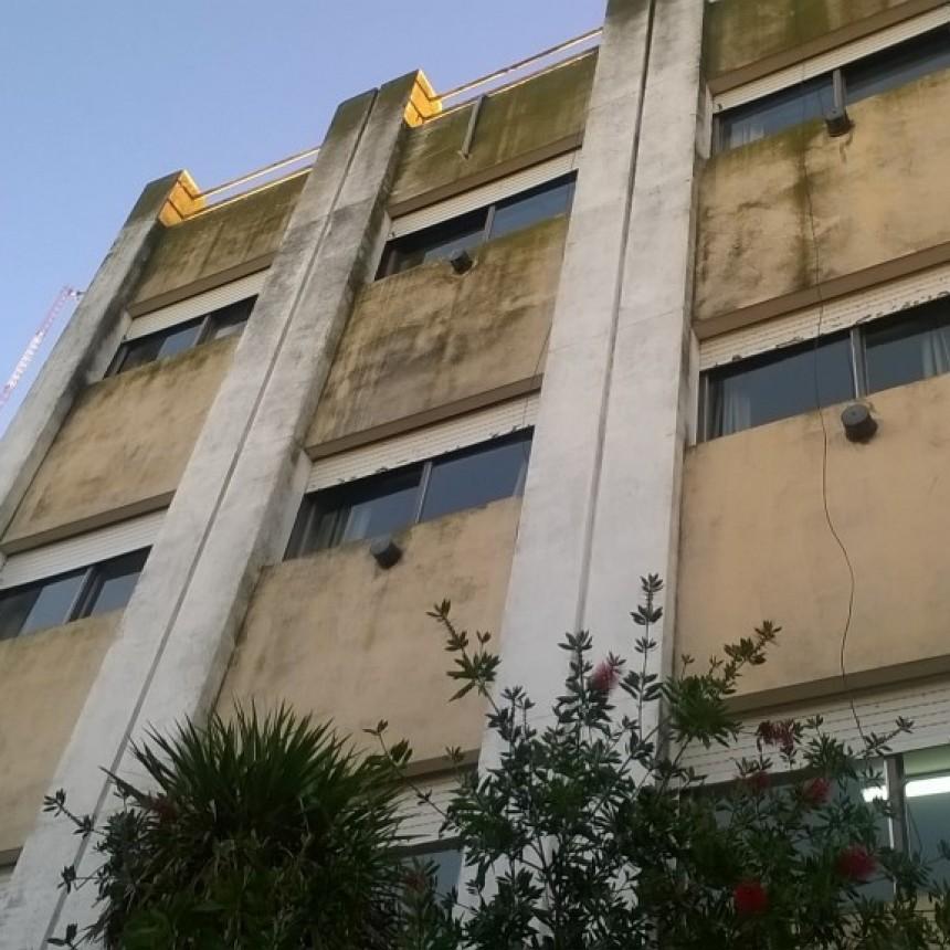 """""""SAD de General Viamonte llama a inscripción de aspirantes"""