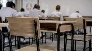 Educación en pandemia  | Ocho provincias retornan a clases presenciales con protocolo