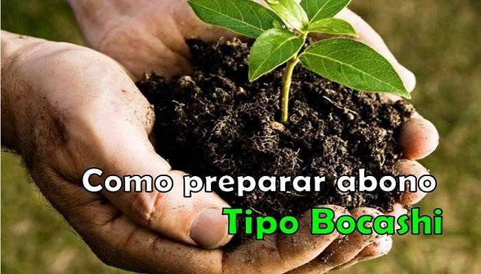 Ing Agron CECILIA SARCO | Planificación en el contexto de la huerta -  Abonos Orgánicos - Para Una Agricultura Eficiente