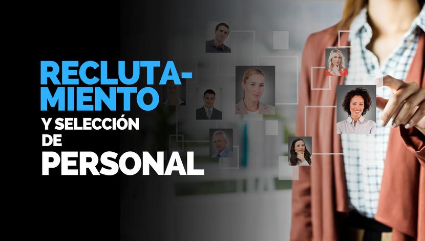 CONVOCATORIA | BÚSQUEDA DE PERSONAL  ADMINISTRATIVO/A EN ZONA RURAL