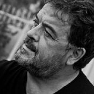 GUSTAVO SAMPAYO: Los