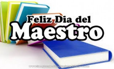 """Conmemoración del 126º Aniversario de la Muerte de Domingo Faustino Sarmiento:  """"11 de Septiembre"""""""