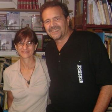 Falleciò Juan Carlos Pisano