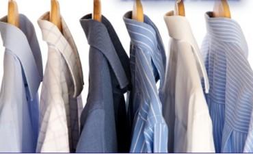Hoy los tintoreros celebran su día: el arte al servicio del cuidado de las prendas