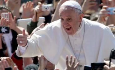 Gira del Papa Francisco. Homilía en la Misa de La Habana