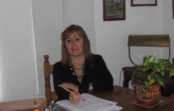 Lo que necesitas saber sobre el bullying By Psicóloga Lía Sanchez