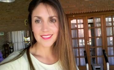 Alianza por una vida saludable By Laura Villareal