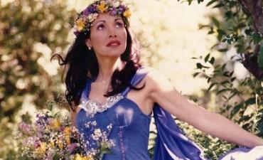 Se cumplen 20 años sin Gilda, la reina de la cumbia tropical