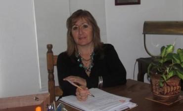 ¿Cuáles son los principales tipos de trastornos en la alimentación? By Psicologa Lía Sánchez