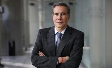 La muerte del fiscal La Corte resolvió que la causa Nisman pase al fuero federal