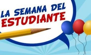 Semana del estudiante