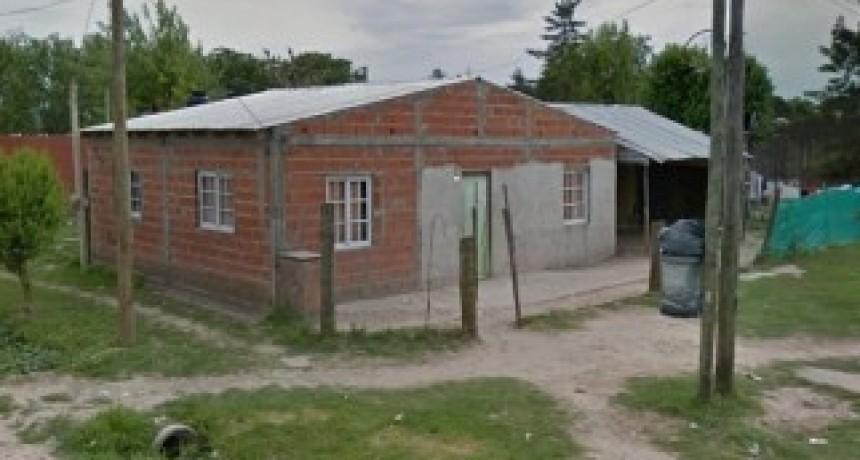 Se negó a declarar la joven acusada de asesinar a sus hijos de dos y seis años en Berazategui