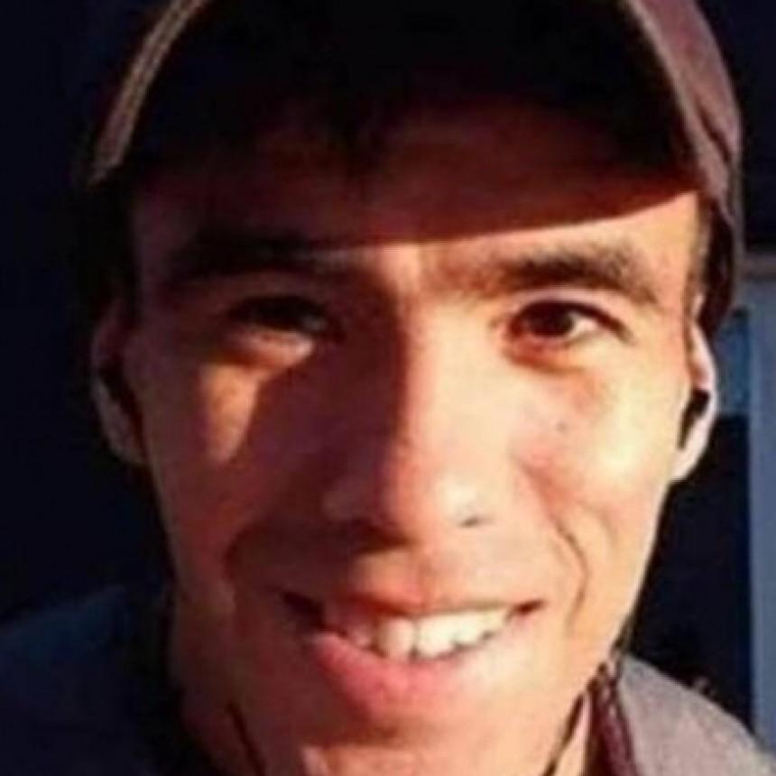 """La querella del caso Facundo Astudillo Castro planteó dudas sobre el hallazgo de la mochila y los celulares: """"No es casual"""""""