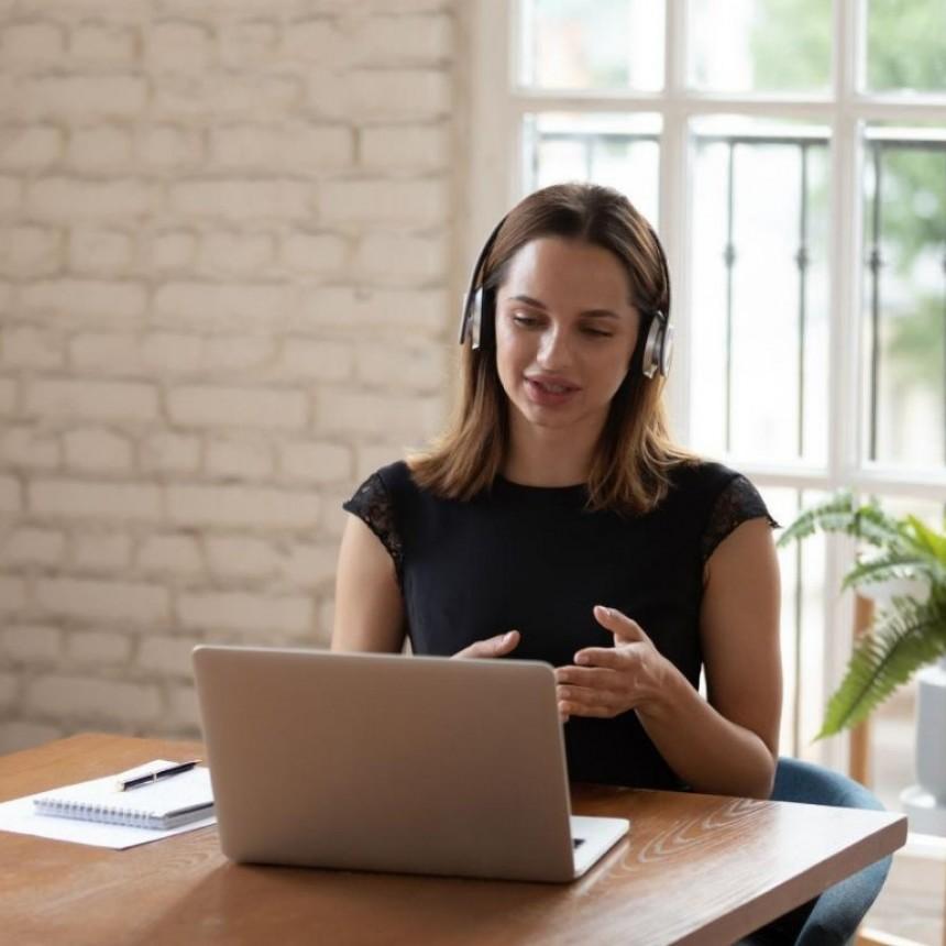 ¿Cómo hacer llamadas telefónicas desde el ordenador?