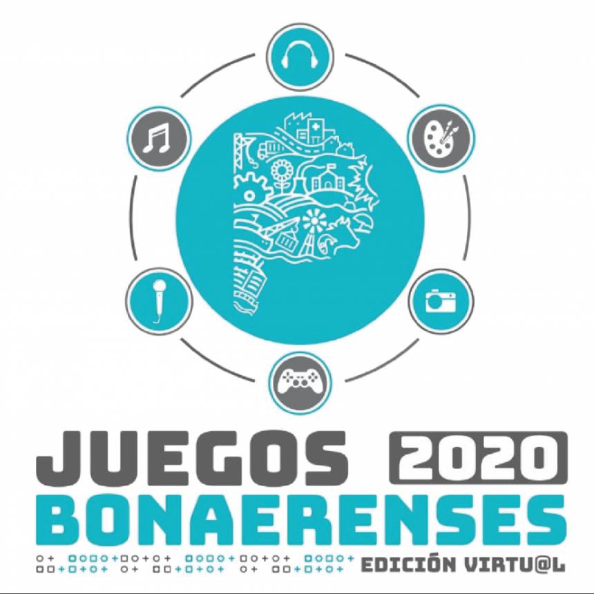 Quedan los últimos días para la inscripción 2020 de los juegos bonaerenses