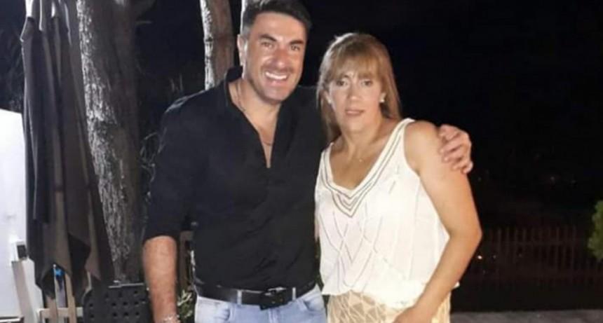 El hermano de la mujer muerta en un tratamiento estético en Entre Ríos denuncia mala praxis: