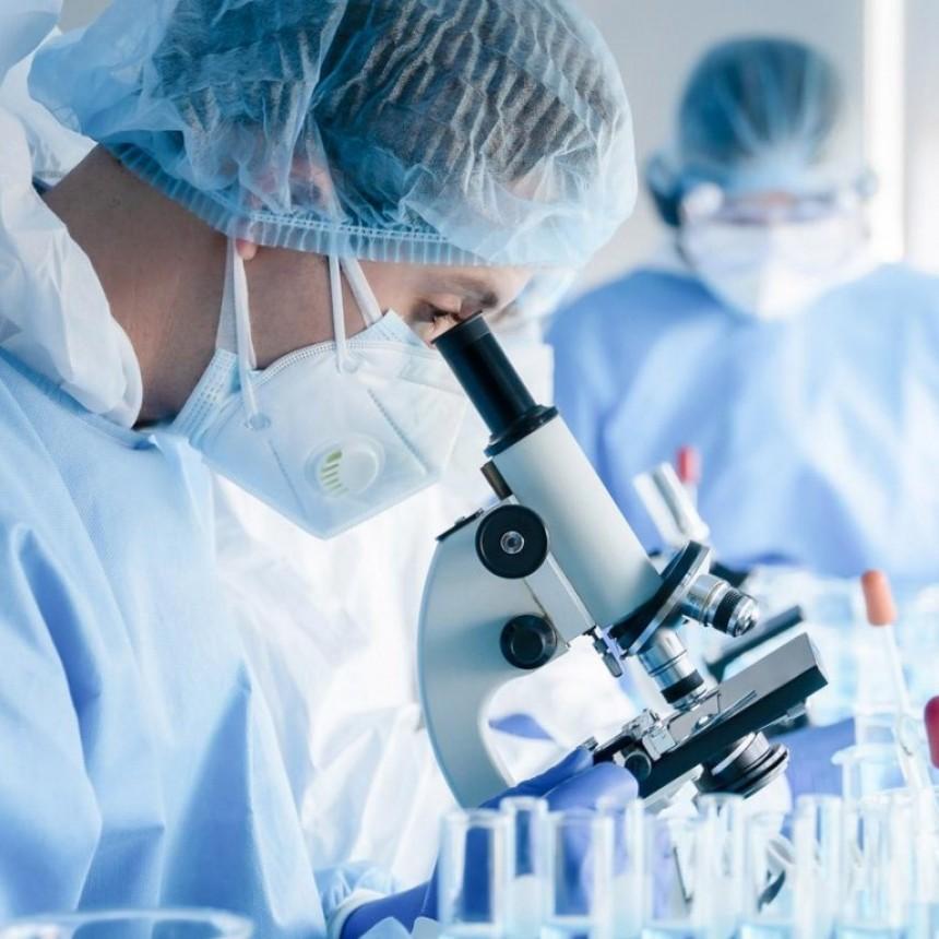 El reto de aprobar medicamentos en mitad de una pandemia
