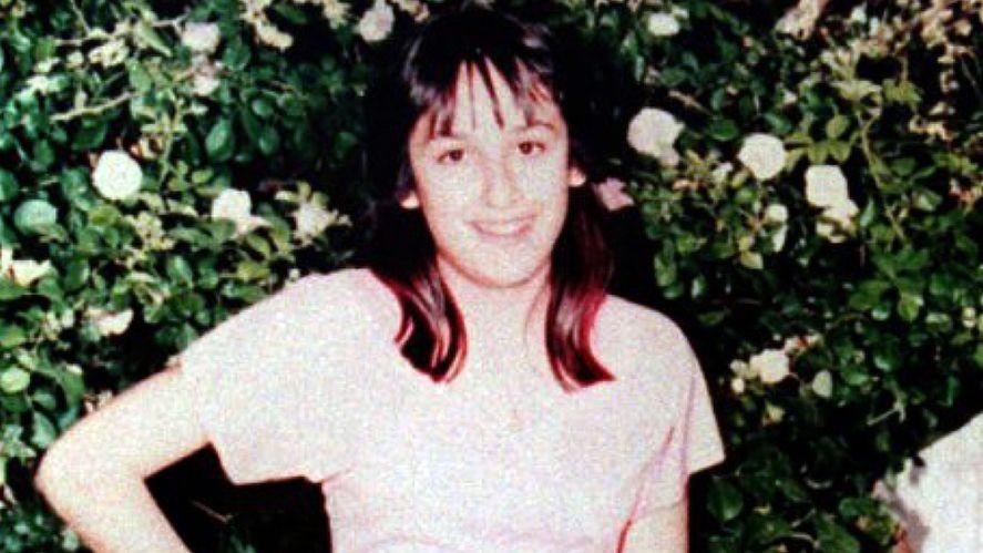 TENÍA 17 AÑOS | Catamarca: a 31 años del femicidio de María Soledad Morales